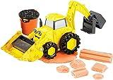 Fisher-Price Bob the Builder, Mash & Mold Scoop