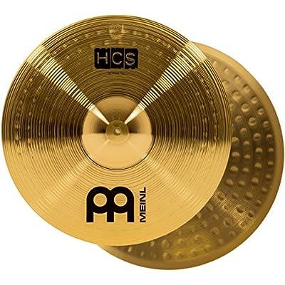 meinl-14-hihat-hi-hat-cymbal-pair