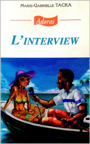 L'Interview