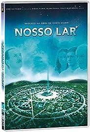 Nosso Lar [Dvd]