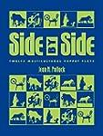 Side by Side: Twelve Multicultural Pu...