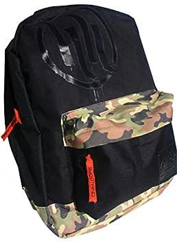 Hart & Huntington Camo MX Backpack / Electronics