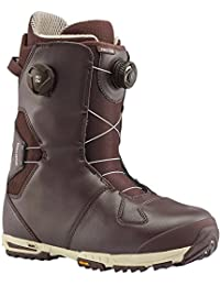 Burton Mens 150861 Photon Boa Snowboard Boot