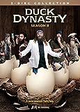 Duck Dynasty: Season 8 [DVD]