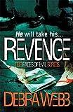 Revenge (The Faces of Evil 5)