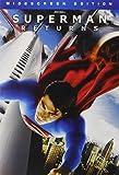 Superman Returns (Widescreen Edition)