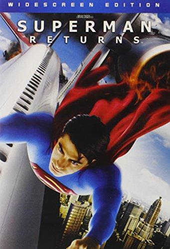 Superman Returns (Widescreen Edition) ()