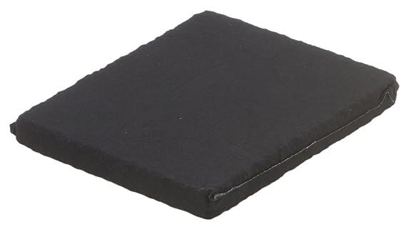 Drehflex kohlefilter filter paßt für diverse dunstabzugshauben