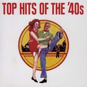 Various - Top 6 Hits