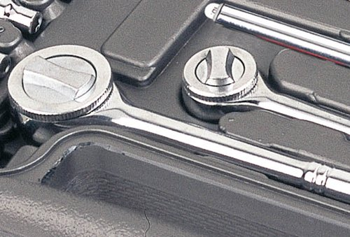 The 8 best tool sets for cars