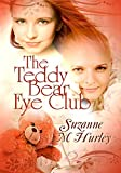 The Teddy Bear Eye Club