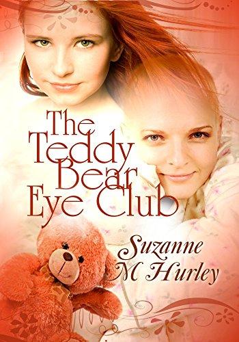 (The Teddy Bear Eye Club)