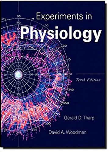 Amazon experiments in physiology 10th edition experiments in physiology 10th edition 10th edition fandeluxe Images