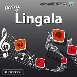 Rhythms Easy Lingala