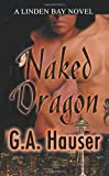 Nakend Dragon, G. A. Hauser, 1602020647