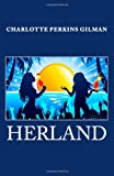 Herland, Charlotte Perkins Gilman, 1495440990