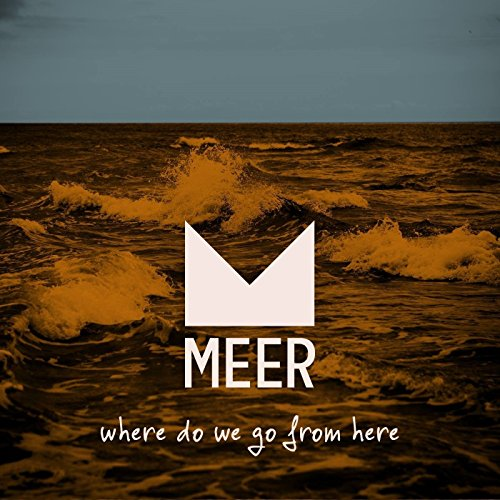 Supernatural Where Do We Go From Here: Where Do We Go From Here? By Meer On Amazon Music