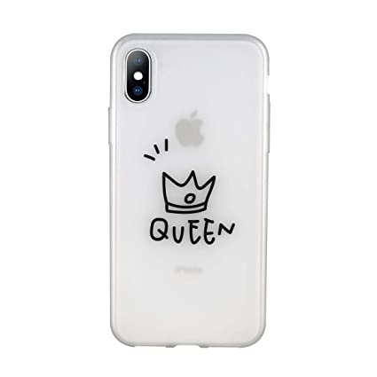 coque adequat iphone xr