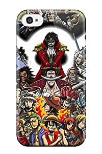 Best hellsing gothic anime Anime Pop Culture Hard Plastic iPhone 5/5s cases 5288832K515700066
