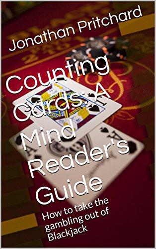 mind card reader game - 8