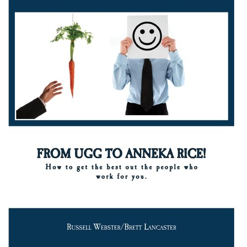 Price comparison product image From Ugg to Anneka Rice