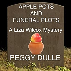 Apple Pots and Funeral Plots