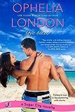 Love Bites (Sugar City Book 1)
