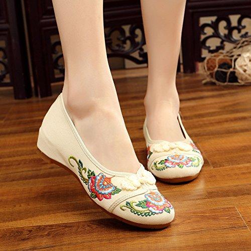Ballett Kvinners Ballett Icegrey Icegrey Kvinners Kvinners Icegrey Icegrey Ballett Ballett Kvinners 1CvCwgqx