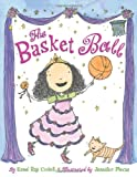 img - for The Basket Ball book / textbook / text book