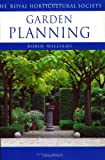 Garden Planning, Robin Williams, 1840001607