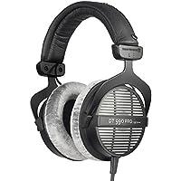 Beyerdynamic DT 990 Pro Studio Headphones - Open