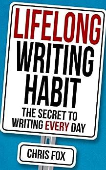 Image result for lifelong writing habit