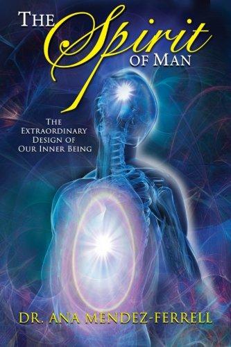 The Spirit of Man - Men Ana
