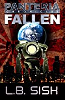 Panteria Chronicles: Fallen (Volume 1)