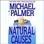 Natural Causes | Michael Palmer