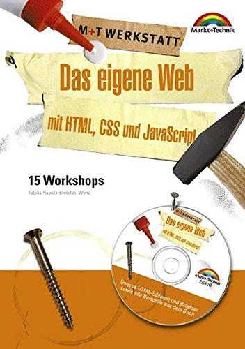 das-eigene-web-mit-html-css-und-javascript-m-t-werkstatt-15-workshops