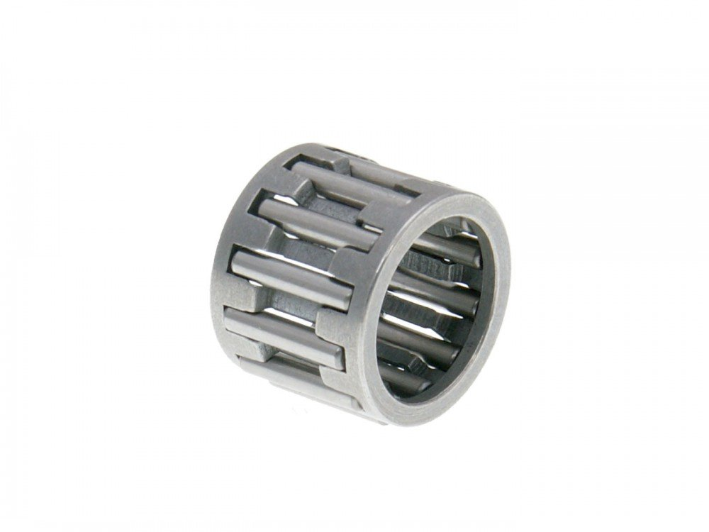 Piston pin Bearing for 12  mm Bolt for CPI, Keeway UNKNOWN