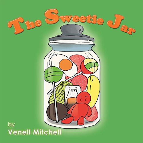 (The Sweetie Jar )