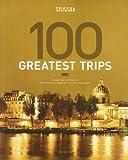 100 Greatest Trips, , 1932624279