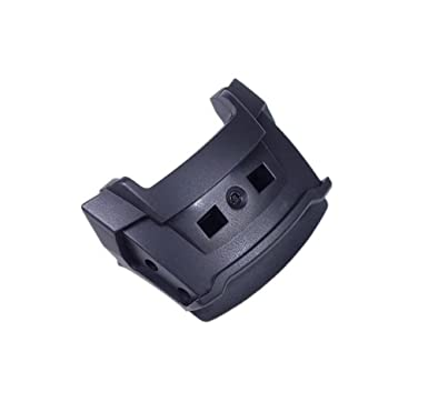 casio replacement end cap end piece cover 6h for pag 80 paw prg 80