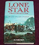img - for Lone Star book / textbook / text book