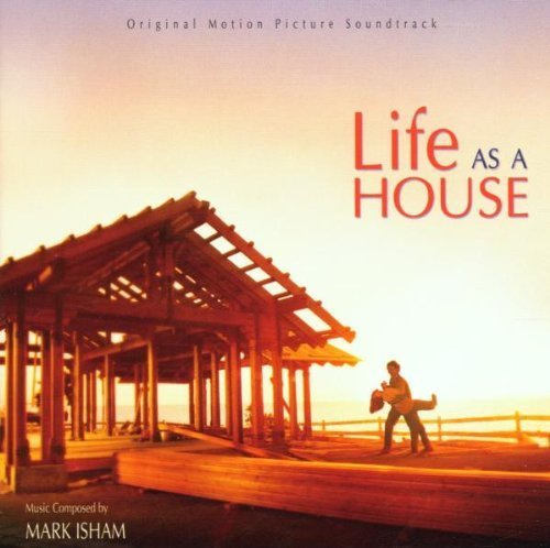 Life As a House (OST) by N/A