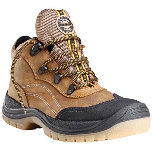 Blakläder Marron Hommes Sécurité Pour Chaussures 41 Eu De 6AOq6r