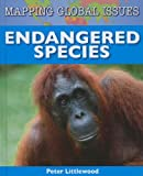 Endangered Species, Peter Littlewood, 1599205076