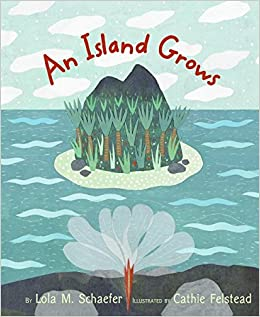 TOP Island Grows, An. designed episode Aranas Buick Piloto Despues court