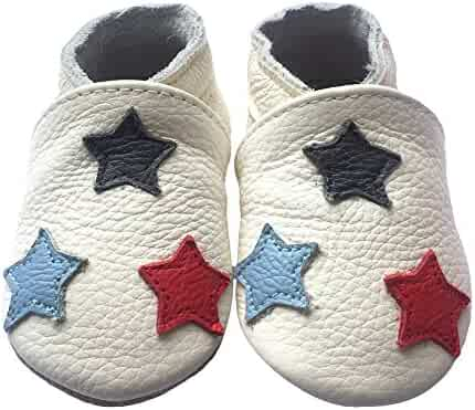 e533a22e1946 Shopping Multi - Slippers - Shoes - Baby Boys - Baby - Clothing ...