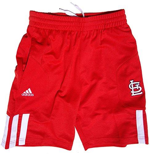 Louis Cardinals Jersey - 5