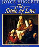 img - for Smile of Love book / textbook / text book