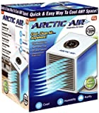 Ontel Products AA-MC4 Arctic Air Evaporative Cooler