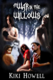 At War In The Willows Trilogy: Shifter Paranormal Romance